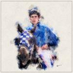 Jockey_1857sm