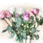Flowers10sm